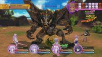 Hyperdimension Neptunia Victory - Screenshots - Bild 54