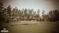 Tiger Woods PGA Tour 14: The Masters Historic Edition - Screenshots - Bild 4