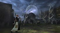 Lightning Returns: Final Fantasy XIII - Screenshots - Bild 10