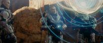 Halo 4 DLC: Spartan Ops Episode 8 - Screenshots - Bild 16
