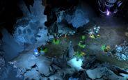 Might & Magic Heroes VI: Shades of Darkness - Screenshots - Bild 10