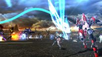 Scarlet Blade - Screenshots - Bild 5
