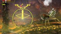 Serious Sam: Double D XXL - Screenshots - Bild 3