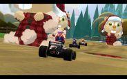 F1 Race Stars DLC - Screenshots - Bild 2