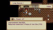 Mystic Chronicles - Screenshots - Bild 17