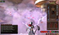 Hailan Rising - Screenshots - Bild 2