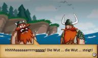 Viking Invasion 2: Tower Defense - Screenshots - Bild 4