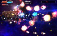 Syder Arcade - Screenshots - Bild 1