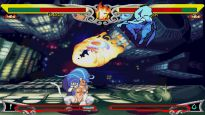 Darkstalkers: Resurrection - Screenshots - Bild 7