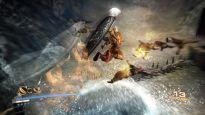Dynasty Warriors 7 Empires - Screenshots - Bild 10
