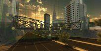 Bridge Project - Screenshots - Bild 2