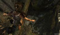 Tomb Raider TressFX Hair - Screenshots - Bild 10