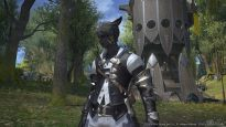 Final Fantasy XIV: A Realm Reborn - Screenshots - Bild 16
