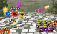 Mario & Luigi: Dream Team - Screenshots - Bild 6