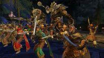 Der Herr der Ringe Online Update 10: Against The Shadow Part Two - Screenshots - Bild 10