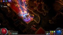 Path of Exile - Screenshots - Bild 14