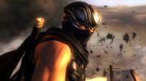 Ninja Gaiden Sigma 2 Plus - Screenshots - Bild 13