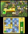 Mario and Donkey Kong: Minis on the Move - Screenshots - Bild 6
