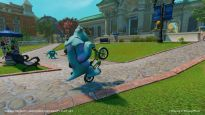 Disney Infinity - Screenshots - Bild 2