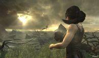 Tomb Raider TressFX Hair - Screenshots - Bild 13