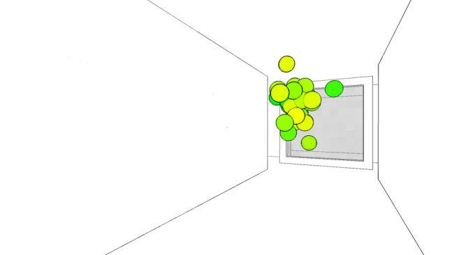Antichamber - Screenshots - Bild 9