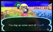 Animal Crossing: New Leaf - Screenshots - Bild 15