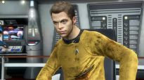 Star Trek - Screenshots - Bild 6