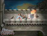 Ultima Forever - Screenshots - Bild 1