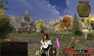 Hailan Rising - Screenshots - Bild 14