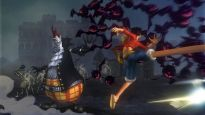 One Piece: Pirate Warriors 2 - Screenshots - Bild 24