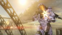 Halo 4 DLC: Majestic Map Pack - Screenshots - Bild 1