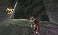 Hailan Rising - Screenshots - Bild 18