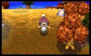 Animal Crossing: New Leaf - Screenshots - Bild 11