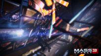 Mass Effect 3 DLC: Citadel - Screenshots - Bild 2