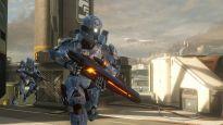 Halo 4 DLC: Majestic Map Pack - Screenshots - Bild 4