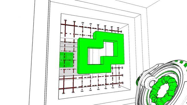 Antichamber - Screenshots - Bild 6