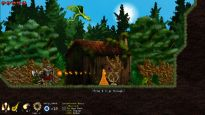 A Valley Without Wind 2 - Screenshots - Bild 8