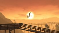Trials Evolution: Gold Edition - Screenshots - Bild 7