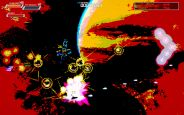 Syder Arcade - Screenshots - Bild 10
