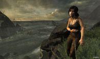 Tomb Raider TressFX Hair - Screenshots - Bild 17