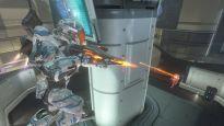Halo 4 DLC: Majestic Map Pack - Screenshots - Bild 24