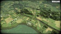 Wargame AirLand Battle - Screenshots - Bild 4