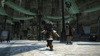 Final Fantasy XIV: A Realm Reborn - Screenshots - Bild 38