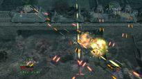 Under Defeat HD Deluxe Edition - Screenshots - Bild 4