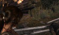 Tomb Raider TressFX Hair - Screenshots - Bild 19