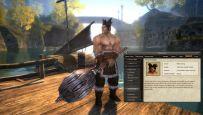 Age of Wulin: Legend of the Nine Scrolls - Screenshots - Bild 24
