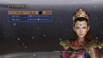 Dynasty Warriors 7 Empires - Screenshots - Bild 35
