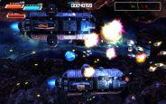 Syder Arcade - Screenshots - Bild 4