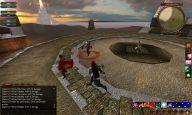 Hailan Rising - Screenshots - Bild 8
