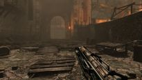 Painkiller Hell & Damnation DLC: Clock Strikes Meat Night - Screenshots - Bild 9